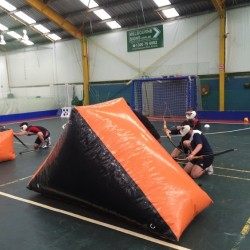 Adrenalin Activities Belgrave