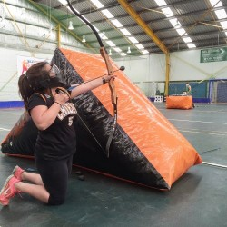 Adrenalin Activities Warragul
