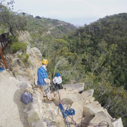 Adrenalin Activities Gawler