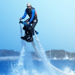 Adrenalin Activities Mandurah