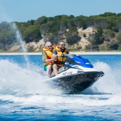 Adrenalin Activities Wanneroo