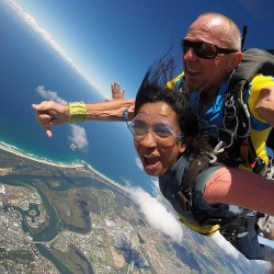 Adrenalin Activities Mackay