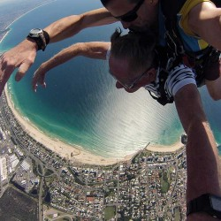 Adrenalin Activities Gold Coast