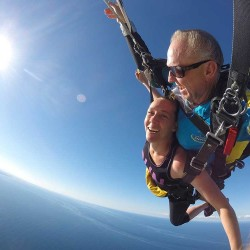 Adrenalin Activities Murwillumbah