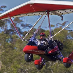 Adrenalin Activities Whyalla